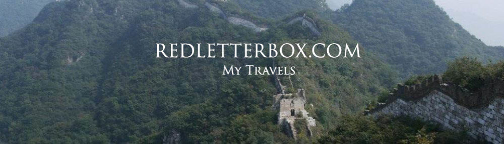 redletterbox.com